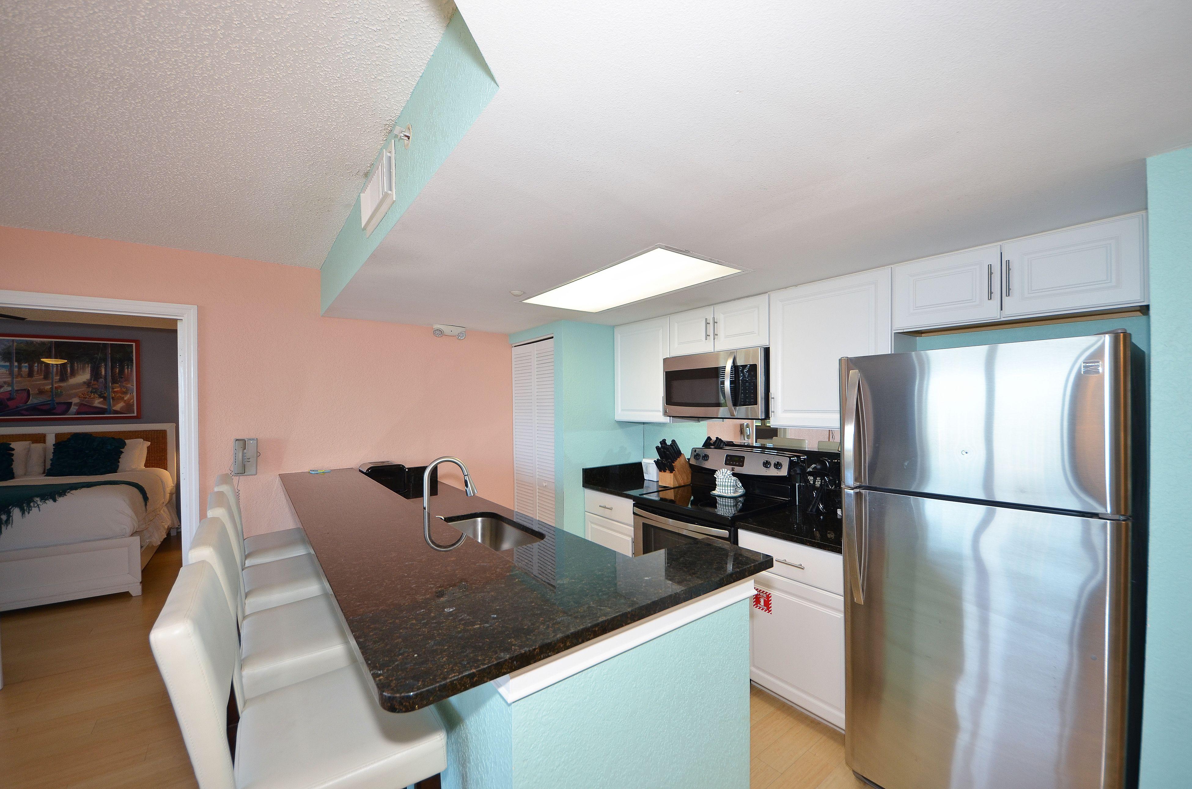 The Atlantic Grand Oaks Rentals 3 bedroom 1 bath house plans round