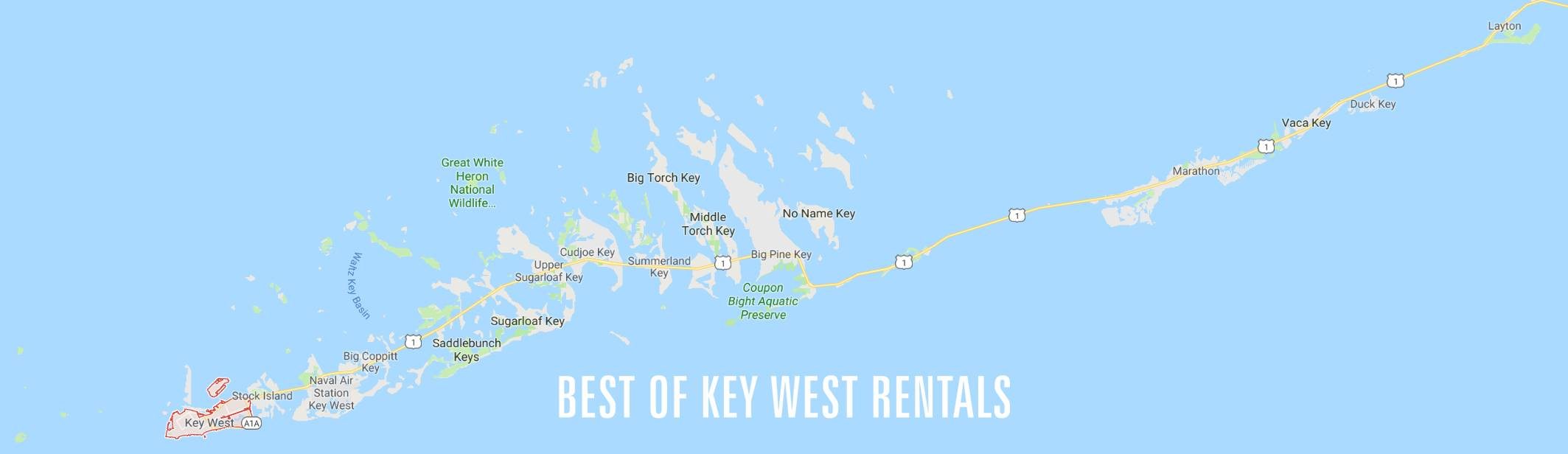 Key West Neighborhood Map | Best Of Key West Rentals Key West On Map on west palm on map, florida on map, orange city on map, north miami beach on map, bay city on map, pensicola on map, vigo on map, tamarac on map, cedar key on map, lompoc on map, bethel on map, frangista beach on map, grayton beach on map, seaside on map, leon county on map, epworth on map, lighthouse point on map, kailua-kona on map, old town on map, torres del paine national park on map,