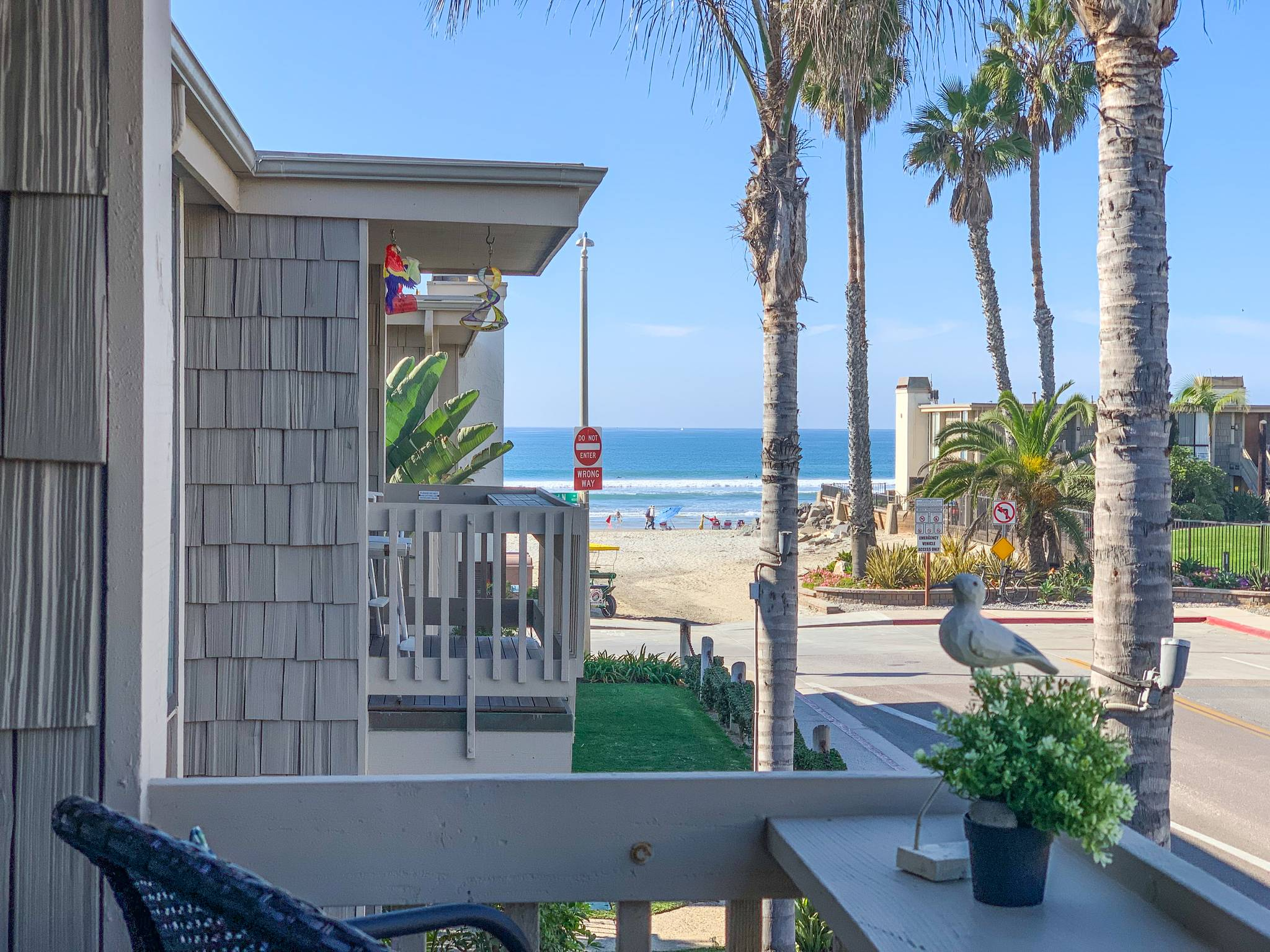 Pleasing A 16 Surfside Life Stay Coastal Vacation Rentals Download Free Architecture Designs Sospemadebymaigaardcom