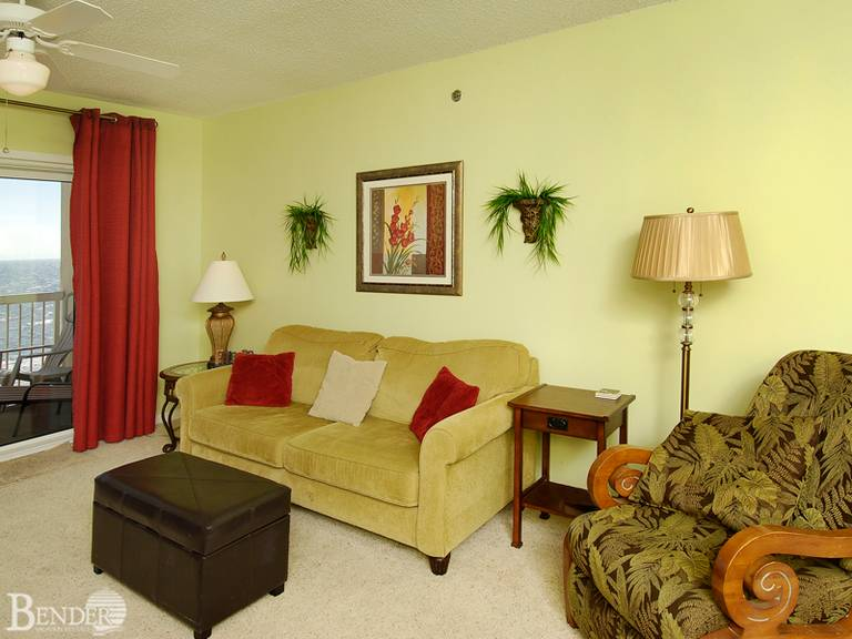 10 unexpected places to decorate your home with indoor.htm caribbean 603 bender vacation rentals  caribbean 603 bender vacation rentals