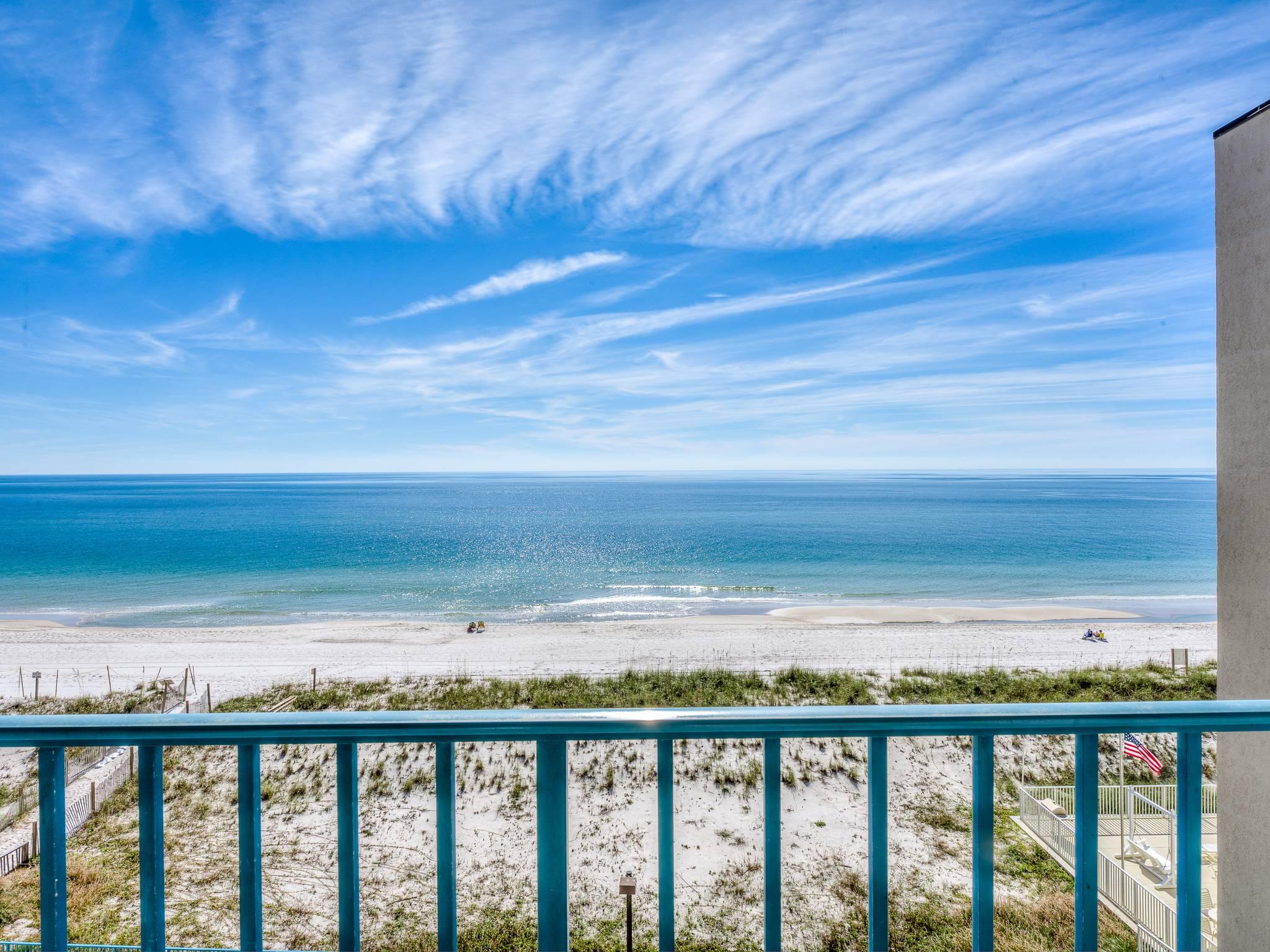 66da555883 Surf Side Shores 1506 | Bender Vacation Rentals