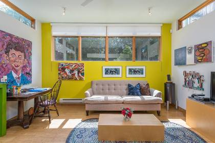 Asheville Cabins & Vacation Rentals   Greybeard Rentals