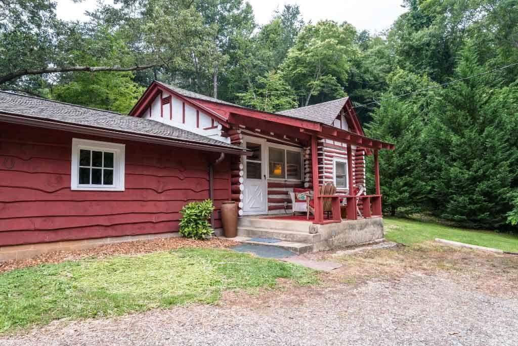 one bedroom asheville cabin rentals greybeard rentals rh greybeardrentals com asheville cabin rentals cheap asheville cabin rentals cheap