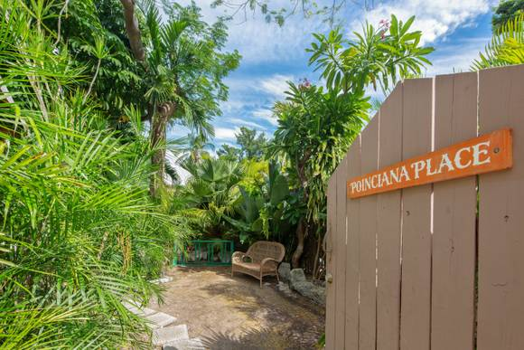 Strange Key West Vacation Rentals Historic Key West Vacation Rentals Interior Design Ideas Gentotryabchikinfo