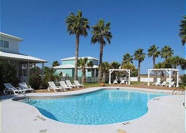 Tejas Riviera Life In Paradise Vacation Rentals