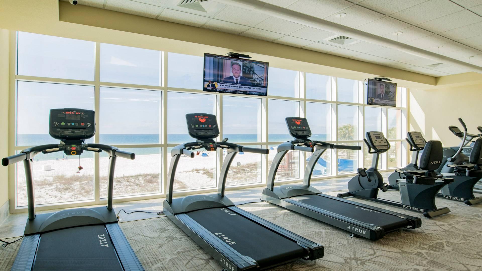 Phoenix Orange Beach 501 Phoenix Rentals Vacation Properties