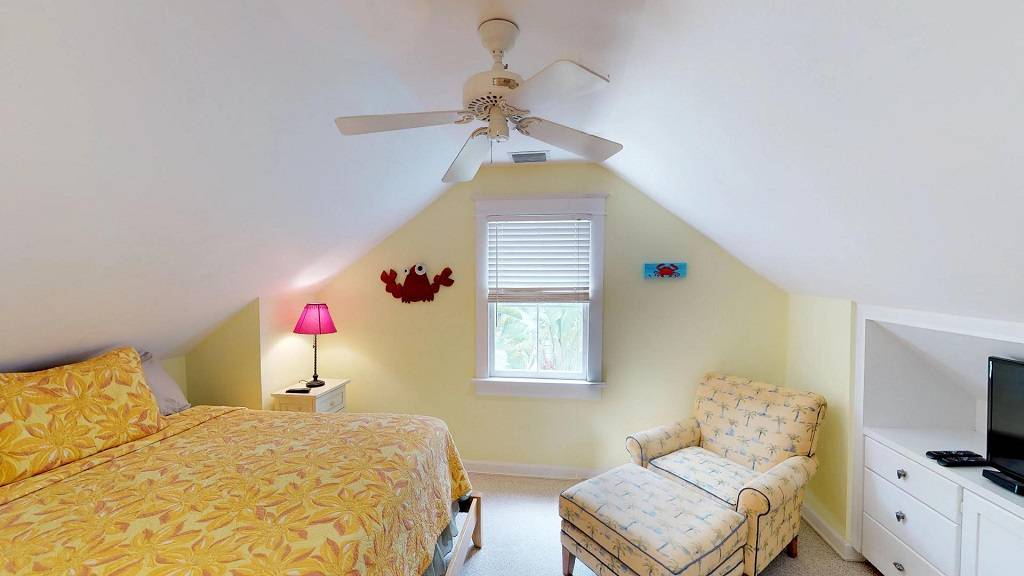 Island Oasis - Key West monthly Vacation Rental Home ...