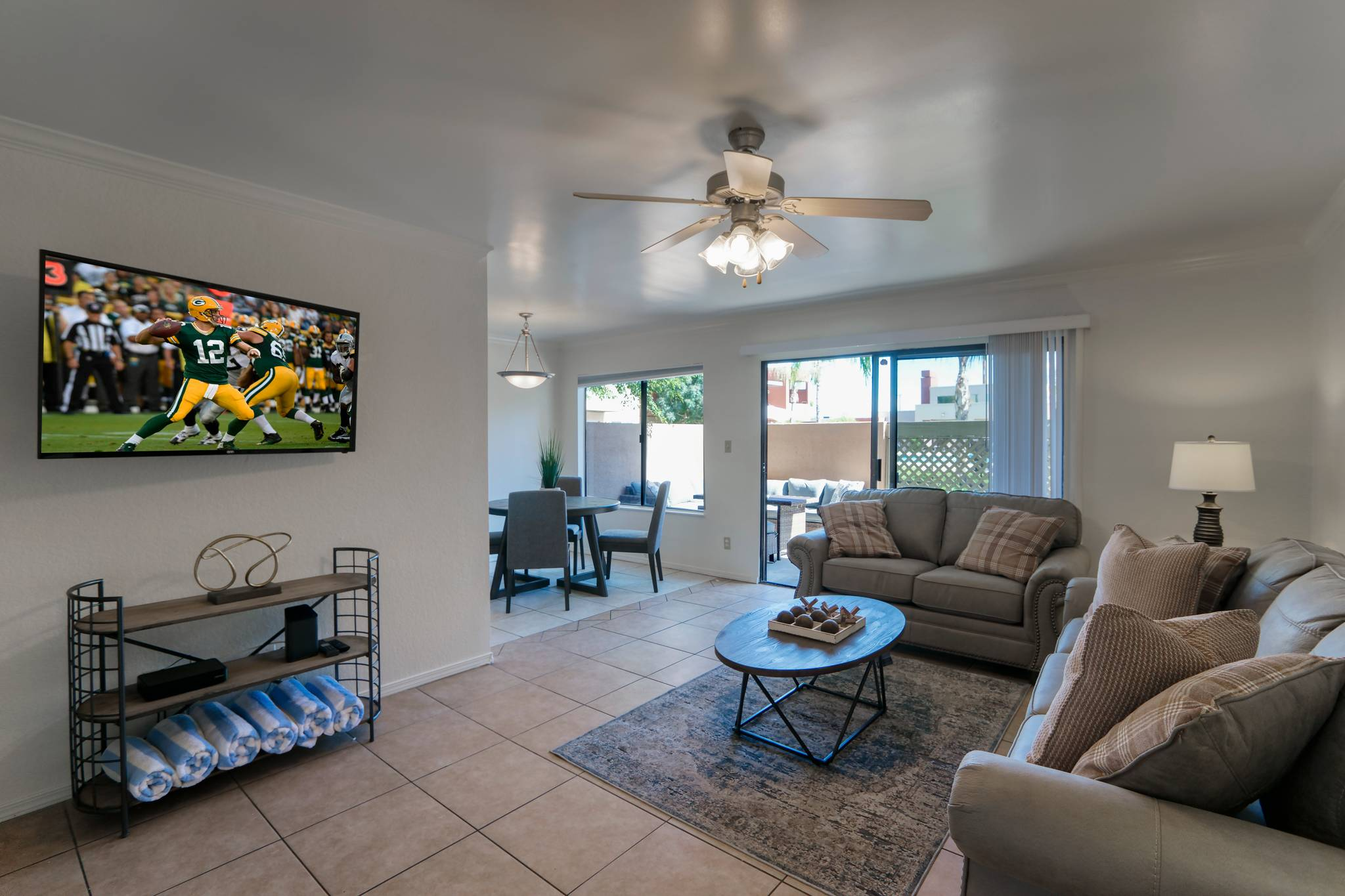 Sunscape 2903 | House and Home Vacations on Sunscape Outdoor Living id=59076