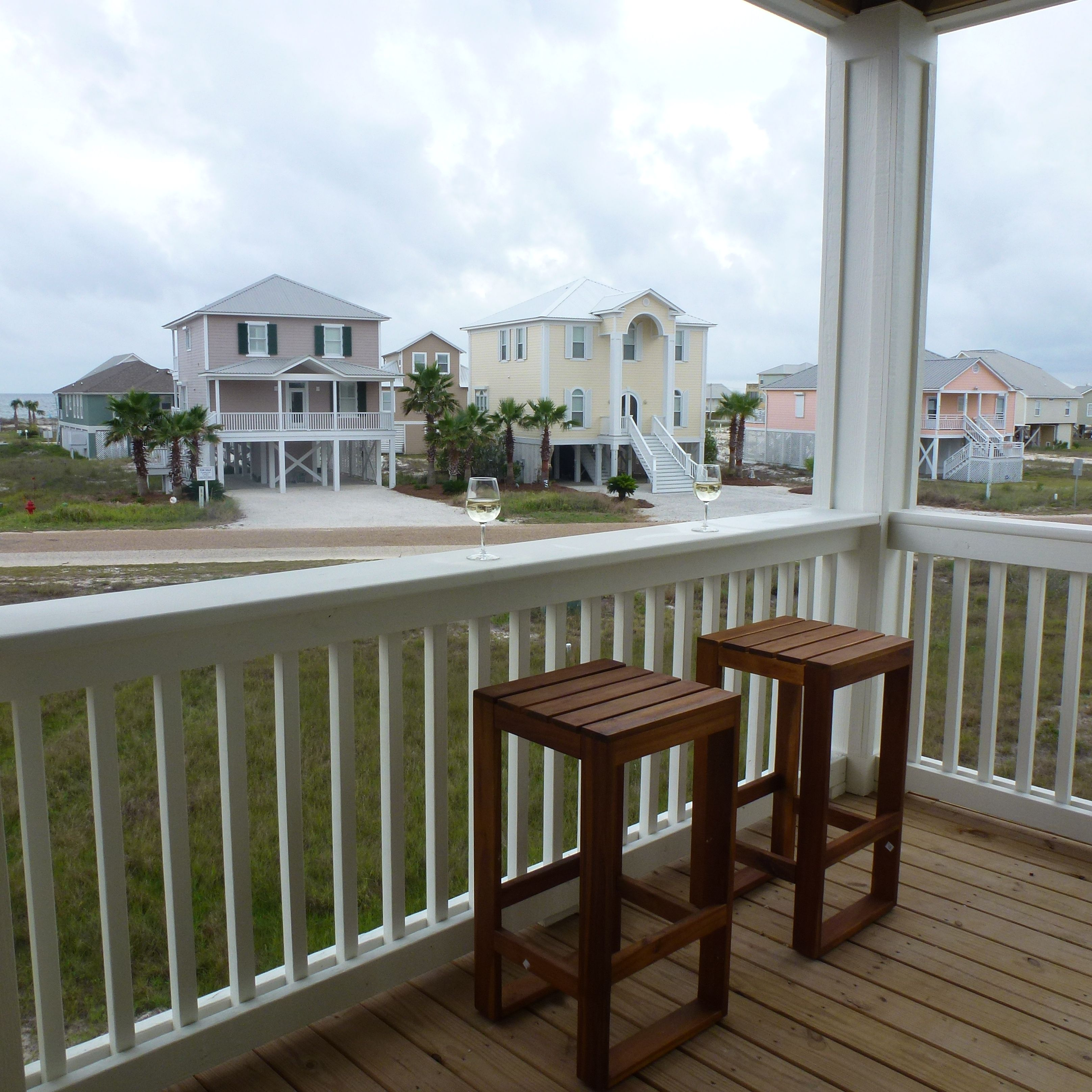 Gulf Shores Beach House Rentals By Owner: Relax On The Beach