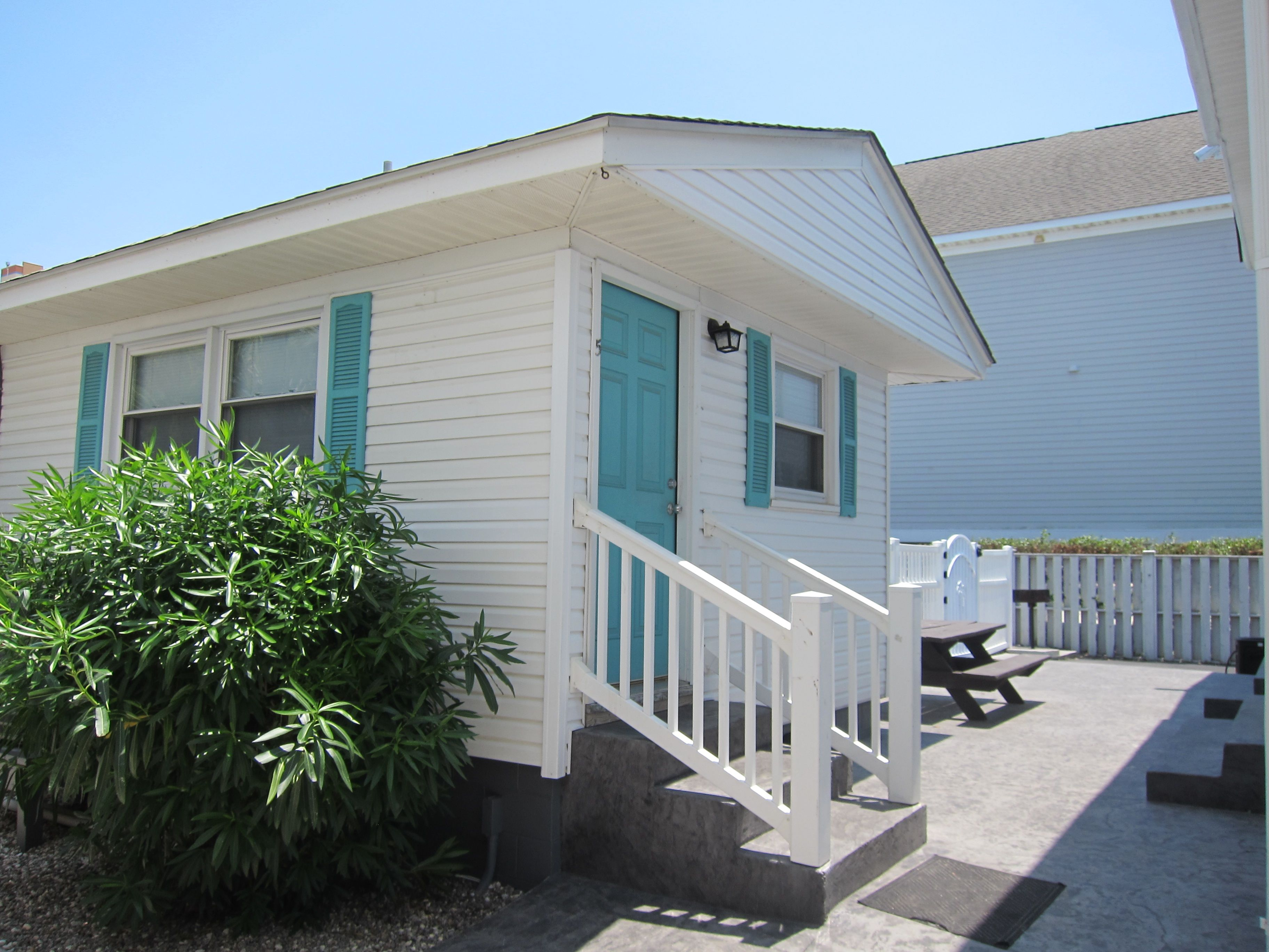 final for sc sale beach cottages homes local myrtle cottage coupled updated community rendering gigabit live