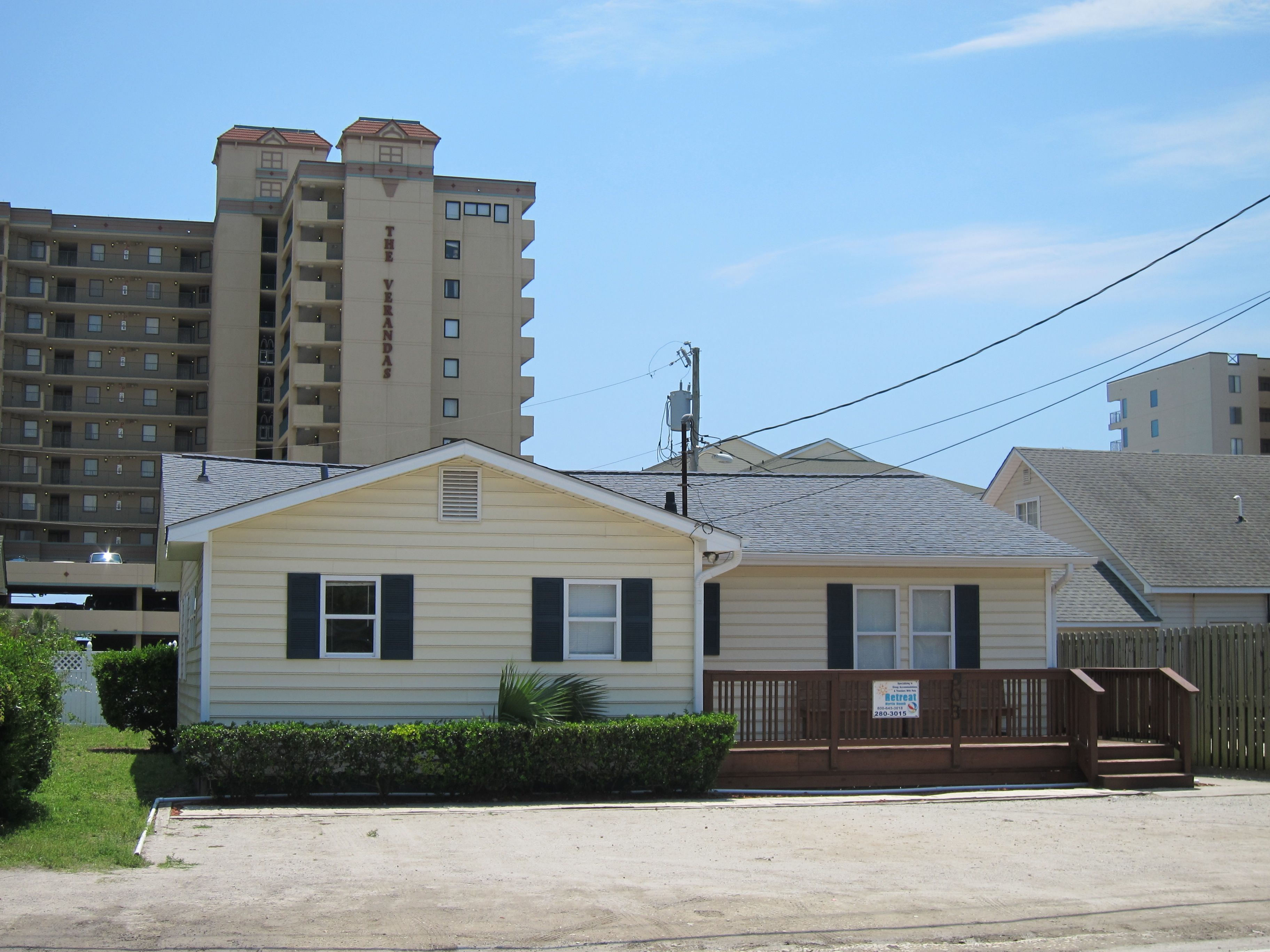 bch holiday inn hotel ihg cottages cottage by sc myrsc express us the broadway en hoteldetail myrtle hotels beach holidayinnexpress
