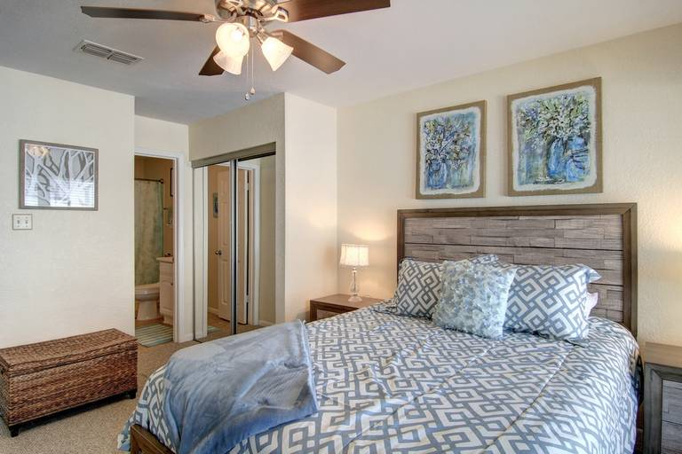 Mustang Island Beach Club Silver Sands Vacation Rentals