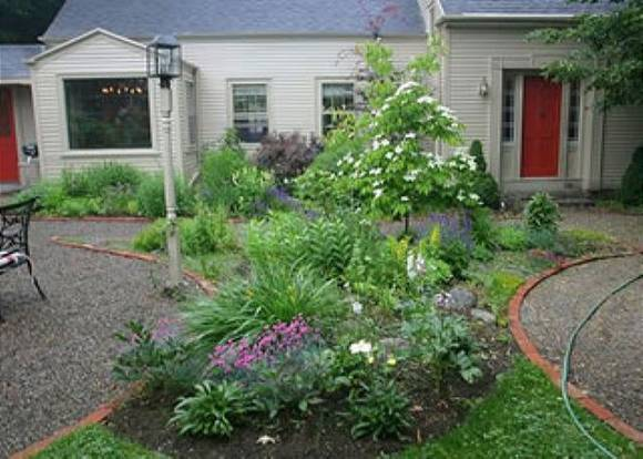 Camden Maine Vacation Rentals | SummerMaine Vacation Rentals