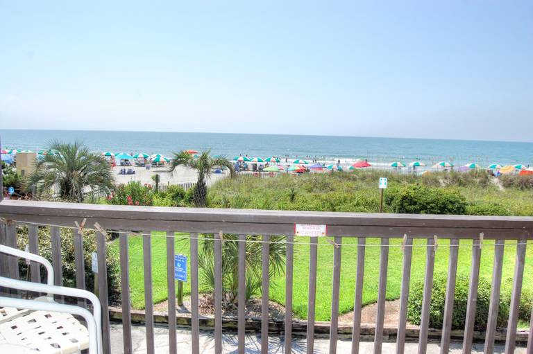 Long Bay Dunes Myrtle Beach Booe Realty